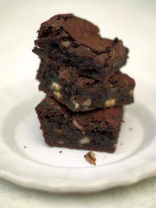 oliver-brownie