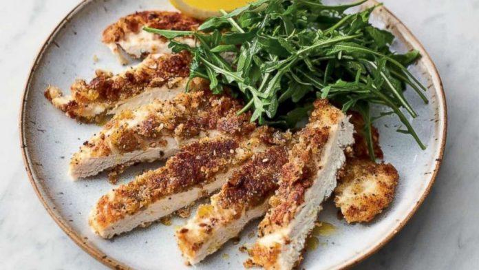 pollo-crujiente-jamie-oliver