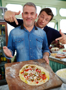 pizza-jo