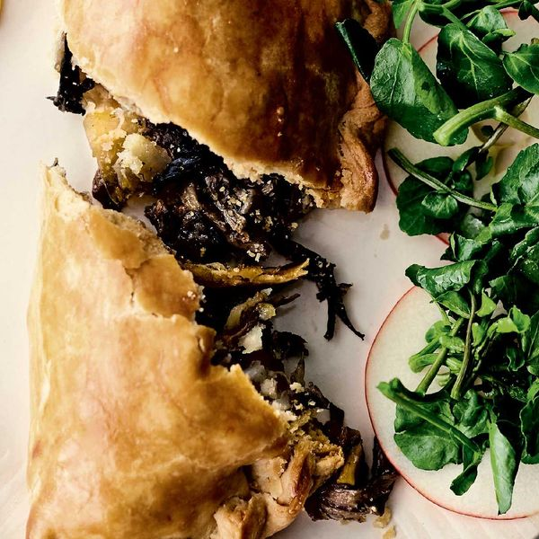 empanadas-vegetarianas-oliver